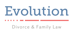 EvolutionDivorce-logo-RGB-300_primary