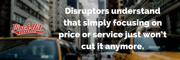 Differentiate Your Brand Like a Market Disruptor 2 (1)