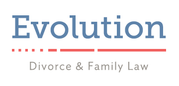 EvolutionDivorce-logo-RGB_primary